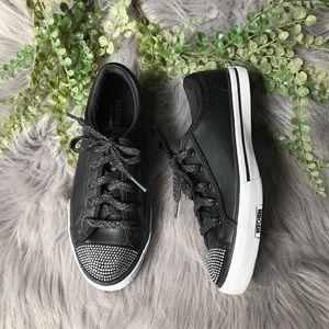 Skechers 'Bling Street' Sneakers